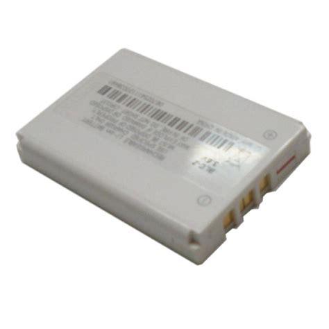 blc 2 blc2 blc 2 original battery for nokia 3310 3330 3410 3510 5510 3530 3335 3686 3685 3589