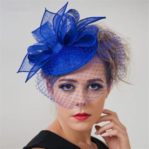 hair fascinators all available to buy online hair fascinators compare prices on birdcage veil hair online shopping buy