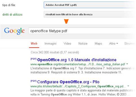 tutorial google web designer pdf cercare file pdf con google tutorials photoshop web