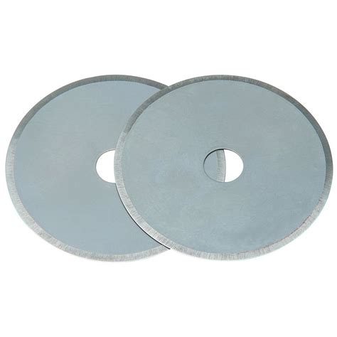 replacement blades pack of 2 carpet cutter replacement blades