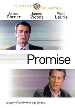 film promise streaming promise full movies watch online free download free