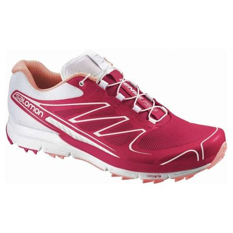 salomon shoes for road running salomon sense pro womens trail and road running shoes