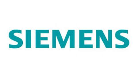 Dresser Rand Siemens by Siemens To Acquire Dresser Rand For 7 6 Billion Business