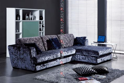 white fabric sofa combined with leopard table with black wooden legs printed fabric sofas image result for floral print fabric