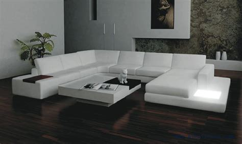 leder wohnzimmer sets aliexpress buy free shipping moden leather sofa with