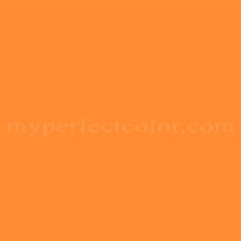 dunn edwards de5223 energy orange match paint colors myperfectcolor