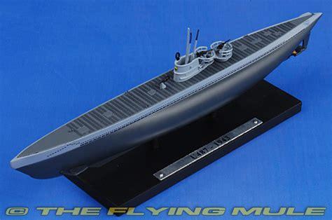 u boat number 118 type xiv u boat 1 350 diecast model atlas editions ae