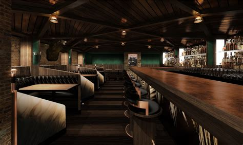 new years bars the 7 best bars in new york just in time for new year s