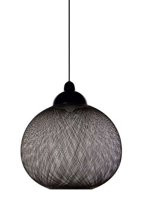 moooi random pendant light moooi non random d48 suspension l gr shop canada