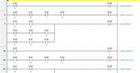 diagram ladder lift 2 lantai choice image how to guide