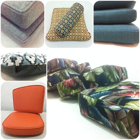 miller upholstering furniture reupholstery 3614 e lake