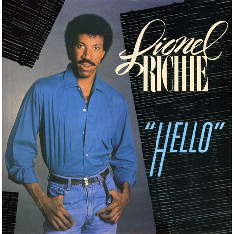 download mp3 full album hello hello single lionel richie mp3 buy full tracklist