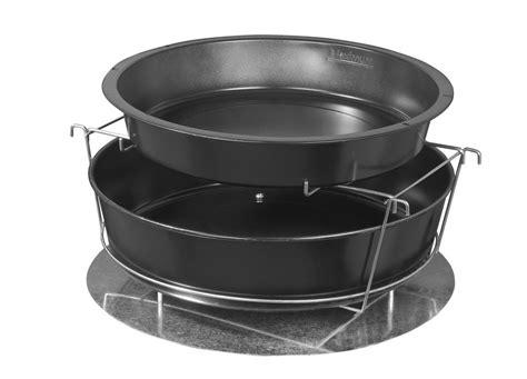 pit barrel cooker the 1 barrel smoker grill on the market batavia 4grill 4 in 1 barrel bbq black grill smoker cooker pit batavia tools to