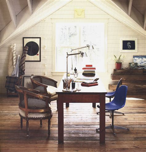 country home decor catalogs 17 best ideas about country