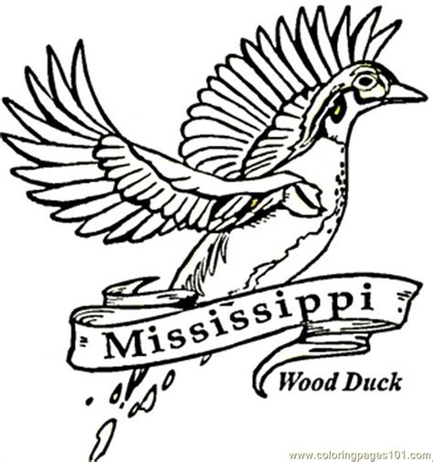 coloring page of mississippi river mississippi river pages coloring pages