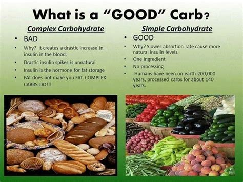 2 bad carbohydrates 1000 images about carb bad carb on the