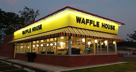 waffle house birthday free 1 waffle at waffle house memes