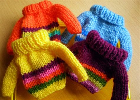 knitting puzzles knitting sweaters jigsaw puzzle in handmade puzzles on