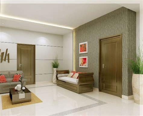 desain interior lu hias desain interior rumah minimalis dengan tanaman hias