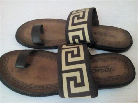 palm sandals for archive palm sandals for amuwo odofin ng