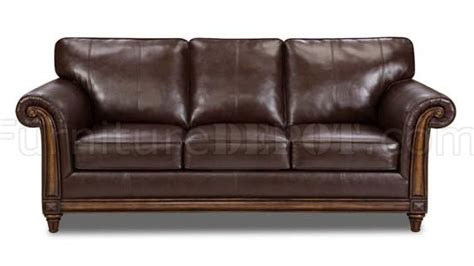 soft leather sofa soft leather sofas 28 images soft leather sofa 3d