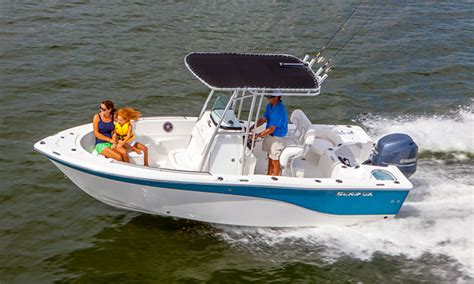 fishing boats for sale in virginia beach sea fox boats for sale in virginia beach virginia