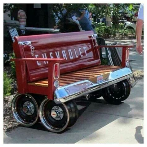 tailgate bench on wall best 25 truck parts ideas on pinterest truck tailgate