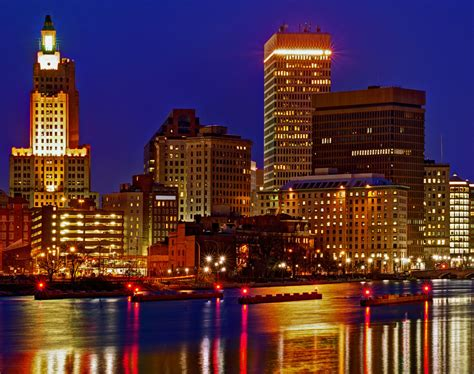 cheap flights from portland maine to providence