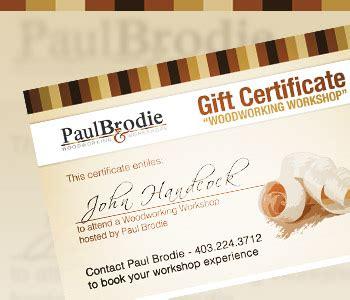 woodworking certificate programs deer woodworking courses cabinet paul