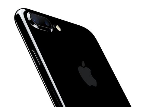 apple unveils iphone 7 and dual iphone 7 plus digital photography review