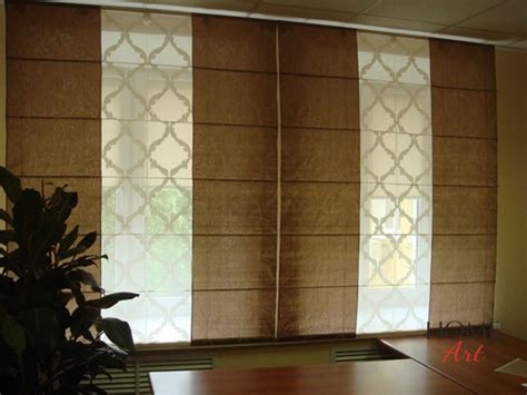 japanese pattern curtains window curtain 187 japanese window curtains inspiring