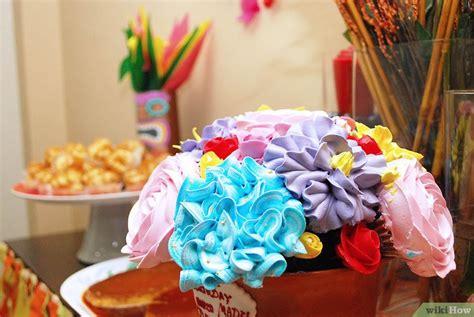 Preparare Una Festa by Come Preparare Una Festa Di Compleanno A Sorpresa