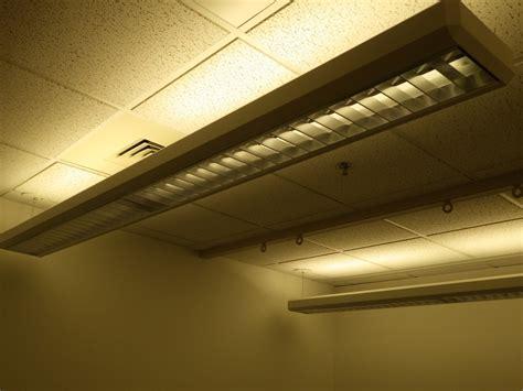 Light Fixtures Drop In Ceiling Mount Can Lights Drop In Light Fixtures