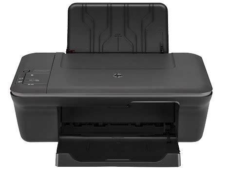 driver hp deskjet 1050 hp deskjet 1050 all in one printer j410a