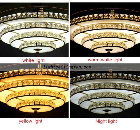 acrylic ceiling fan blades ceiling fan light with acrylic fan blade ceiling fan light