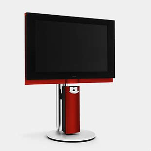 beovision   lcd television