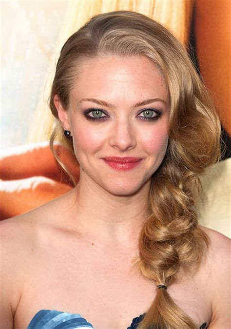 party updo hairstyles for medium length hair party hairstyles for medium length hair