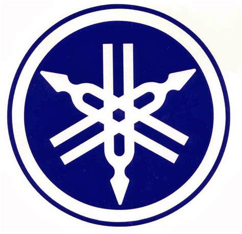 yamaha logos yamaha car logo pictures hd