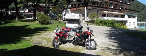 Motorradtouren Von München Aus by Heimkehr Von Sterzing Nach M 195 188 Nchen In Fremden Gefilden