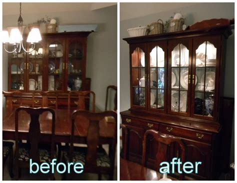 a thanksgiving dining room makeover radiators metal screen and hgtv stunning dining room hutch decorating ideas pictures