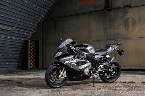 s 1000 rr bmw bmw s1000rr 2017 bmw motorcycle magazine