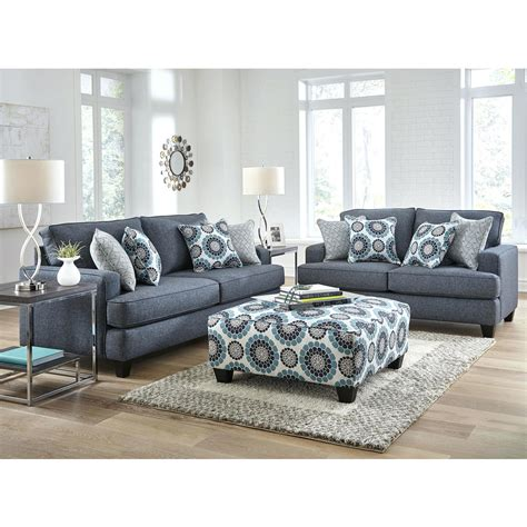 Walmart Furniture Living Room - furniture charming and cheap living room sets