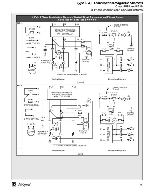 wye start delta run wiring diagram wiring diagram