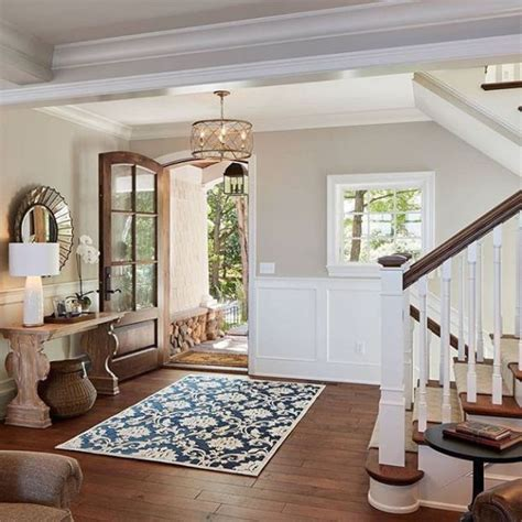 entryway paint colors best 25 entryway paint colors ideas on foyer