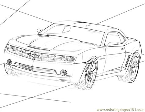car wheel coloring page hotwheel2 coloring page free hot wheels coloring pages