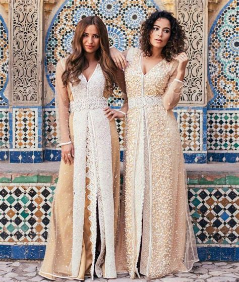 Maroko Maxi moroccan clothing www pixshark images galleries with a bite