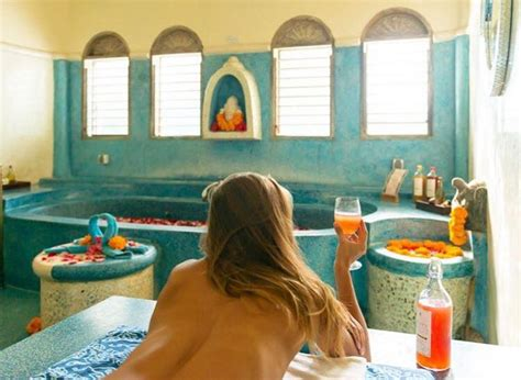 7 unique and affordable bali 7 spas in bali that offer very affordable massages shape