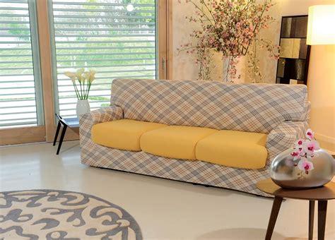 copri divano genius copridivano genius fantasia vision g l g store