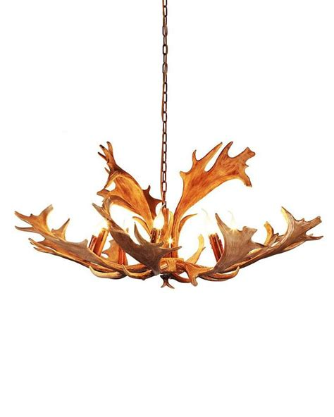 lodge style chandeliers lodge style chandeliers cabin chandeliers as your own