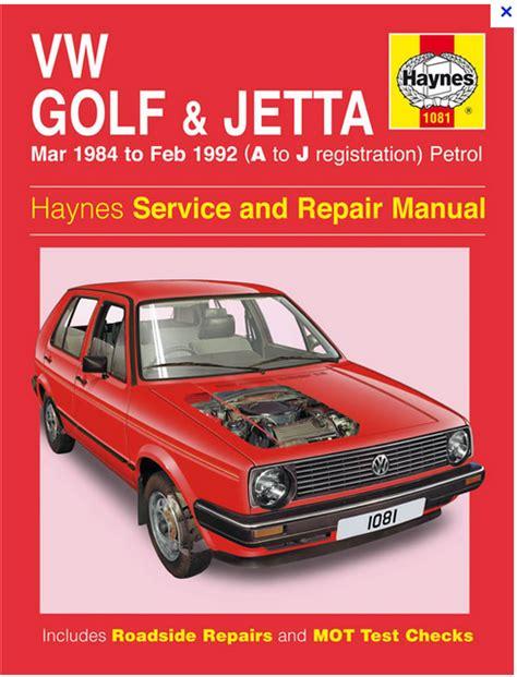 manual repair free 1992 volkswagen cabriolet transmission control revues techniques rta golf1cabriolet com
